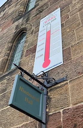 Thermometer sm.jpg