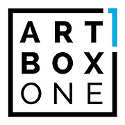artboxone 254x254.png