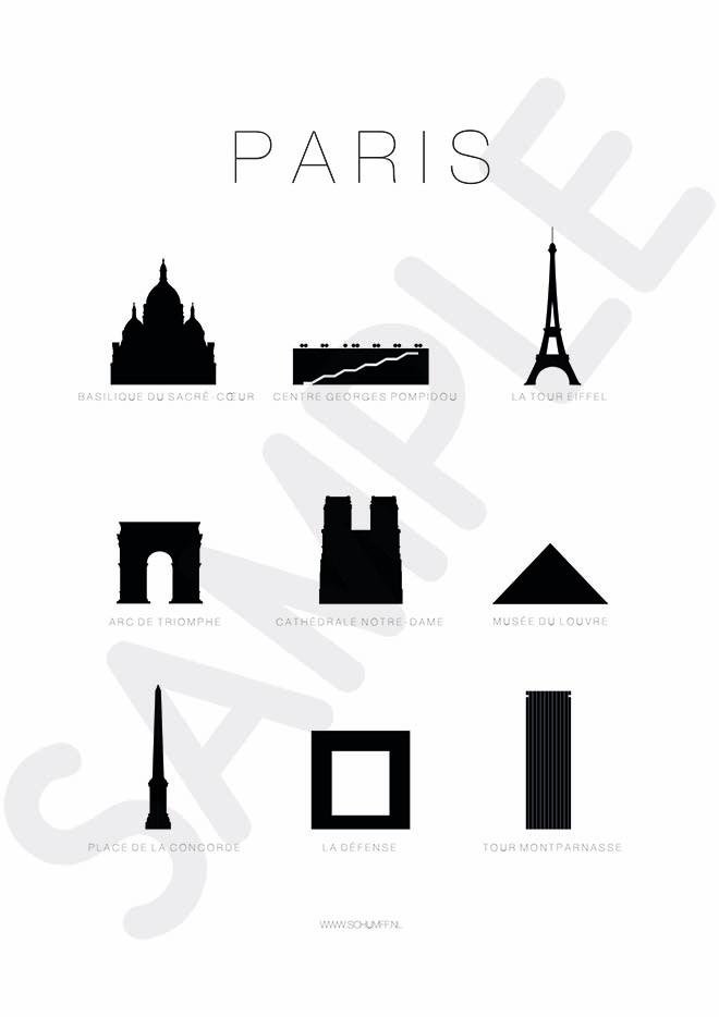 PARISkweb
