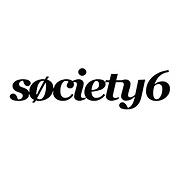society6 254x254.png