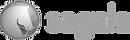 eagala logo.png