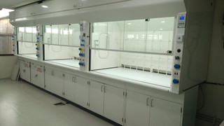 Air Flow Products