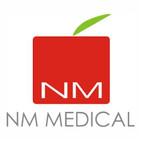 NMmedical.jpg