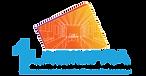 LabIndia final LOGO-Colour-PNG.png
