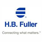 HBFuller.jpg