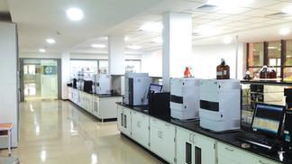 Bayer-Vapi-QA.jpg