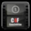 C4F logo 2019.png