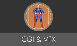 CGI & VFX Channel.png