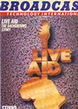 live_aid-crop-u35861.jpg