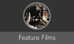 Feature Films Channel.png