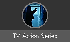 TV Action Channel.png