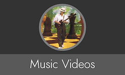 Music Video Channel.png