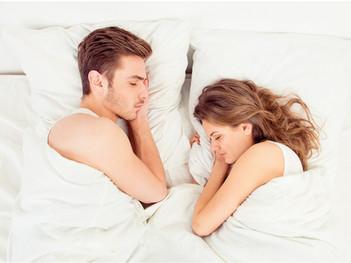 Sleep - A cornerstone of health and life
