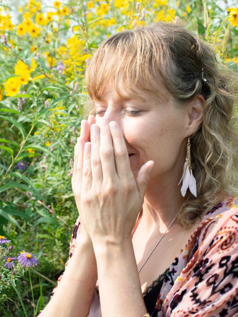Zen Jen_7-15-20-088.jpg