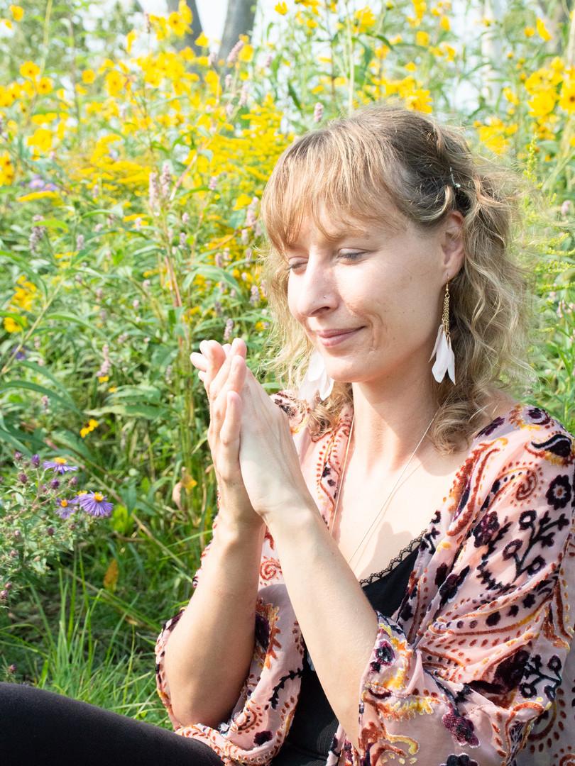 Zen Jen_7-15-20-089.jpg