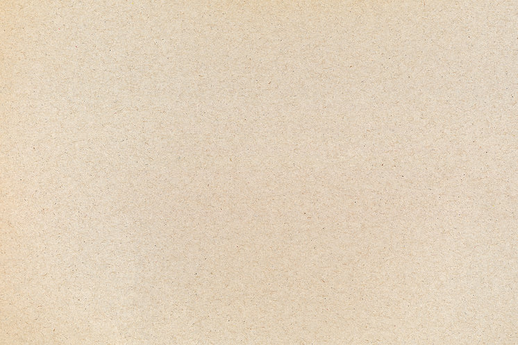 paper grain.jpg