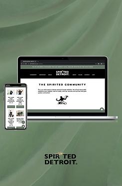 SPIRiTED Website.png