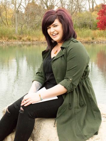 Emily Stark-086.jpg