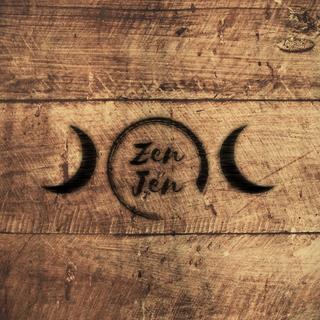Zen Jen's Den