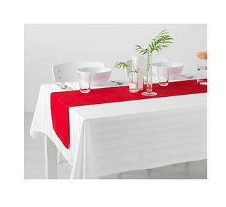 MÄRIT-Table-runner-red-2-1.jpg
