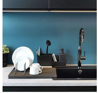 Rinning dish washing.JPG