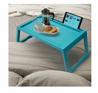 50327699-KLIPSK-Bed-tray-turquoise-4-600