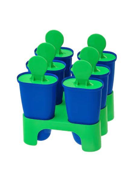 CHOSIGT Ice Lolly Maker – IKEA
