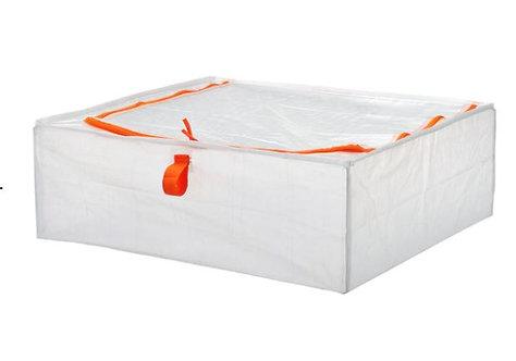 PÄRKLA Storage Case, 55x49x19 cm - Ikea