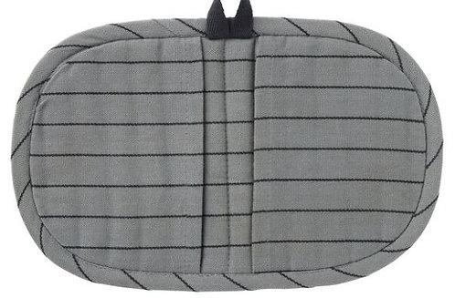 IKEA 365+ Pot holder, grey – IKEA