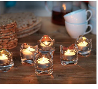 vasnas candle holder 2.JPG