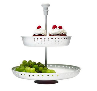 10258768-GARNERA-Serving-stand-two-tiers