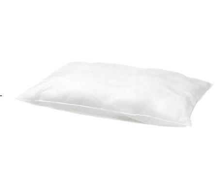 SKÖLDBLAD Pillow, Softer, 50x80 cm - Ikea
