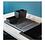 Thumbnail: Kitchen Tidy 5-Piece Set - IKEA