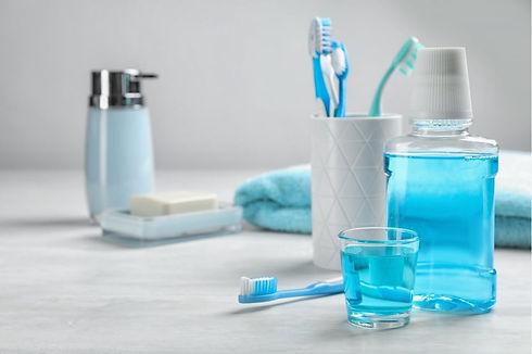 Dental care 3.jpg