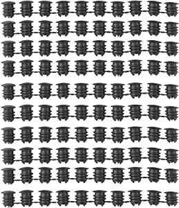 VARIERA Cover Cap, Black -IKEA