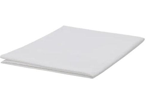 FULLKOMLIG Tablecloth, white, 145×240 cm – IKEA