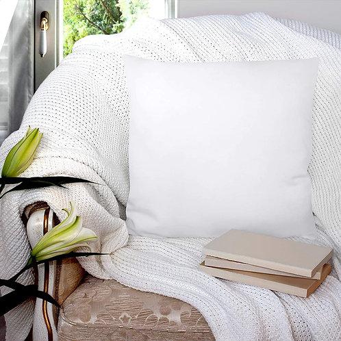 Decorative Pillow Inserts - Square Pillow 26 x 26 Inches by Utopia Beddi