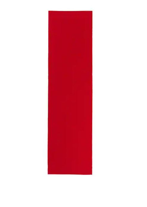 MÄRIT Table-runner, red – IKEA