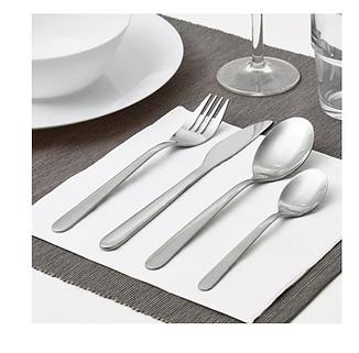 00343003-MOPSIG-16-piece-cutlery-set-2.p
