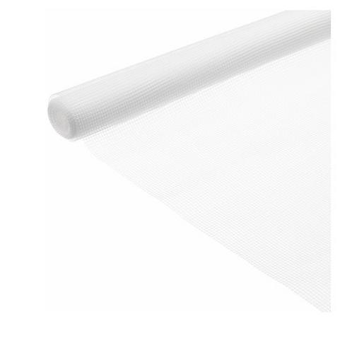 STOPP Anti-slip underlay – IKEA