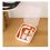 Thumbnail: FIXA 114-piece cable management set – IKEA