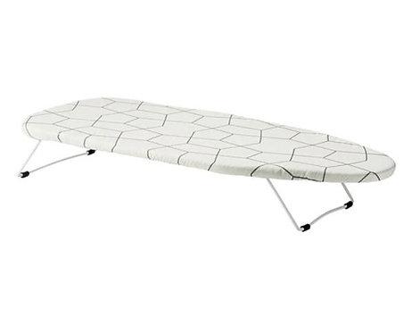JÄLL Ironing Board Table, 73×32 cm – IKEA