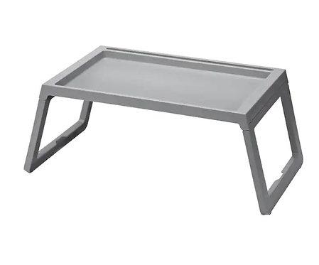 KLIPSK Bed Tray, Grey – IKEA