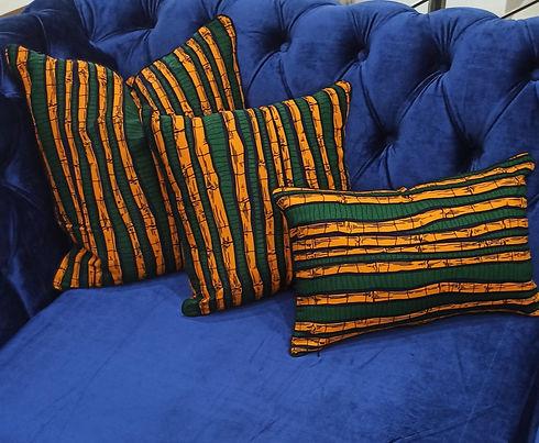 JABI Cushion Cover 2.jpg