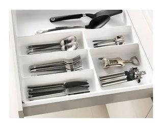 STÖDJA-Cutlery-tray-white-51x50-cm-2-600