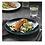 Thumbnail: OSTRON 12-piece Grey Cutlery Set – IKEA