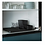 Thumbnail: RINNIG Plate Holder, Steel – IKEA