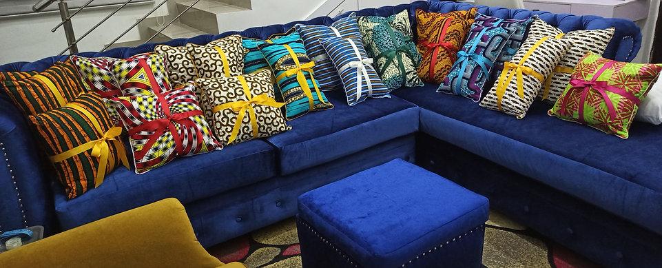 The Debb's Home Cushion.jpg