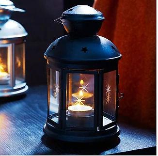 lantern. 4.JPG