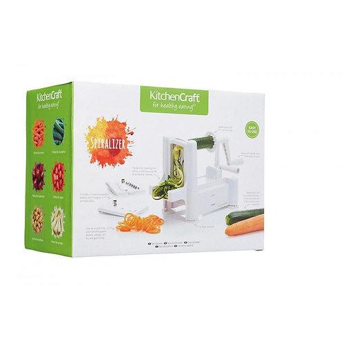 Vegetable Spiralizer, Kitchencraft